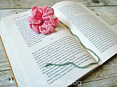 Flower-bookmark-blogb_small