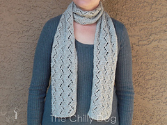 Vine_lace_scarf_small