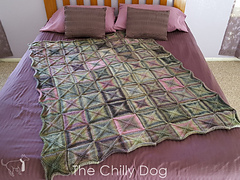 Faceted-afghan__1__small