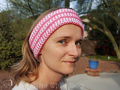 Clover-loom-earwarmer_small