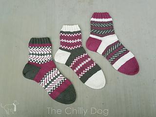 Resolution-sock-trio__3__small2