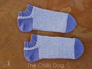 Spring_violet_socks__1__small2