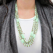 Beaded_crochet_craftgawker_small_best_fit