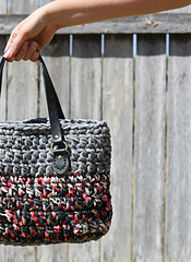 Crochet_bag_pattern_small