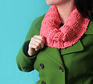 Free_knitting_pattern_fringe_scarf_small_best_fit