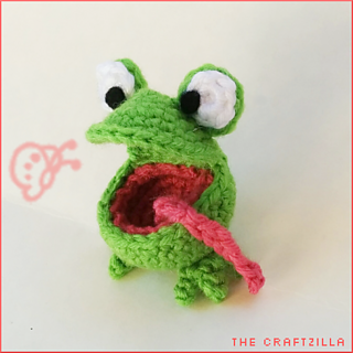 Frog2_small2