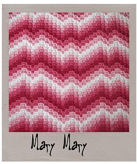 Mary-mary-final_small2