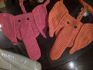 4f81f61913f57 Elephant Thong pattern by Andrea Campbell