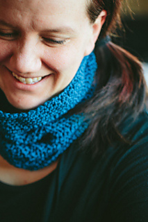 Finished-hatcowl-021_small2