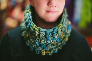 Bulky_cowl-05_small2