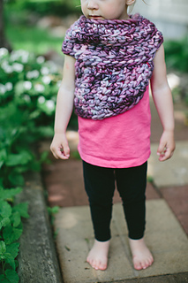 Kid_katniss_cowl-01_small2