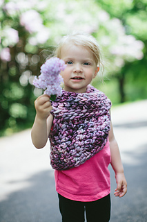 Kid_katniss_cowl-07_small2
