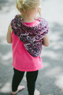 Kid_katniss_cowl-08_small2