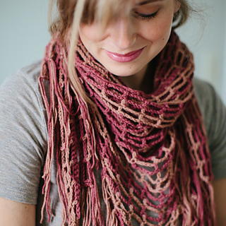 Tea_cowls_ig-11_small2