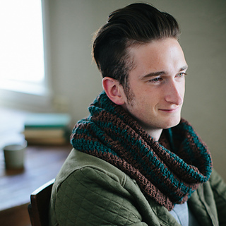 Tea_cowls_ig-14_small2