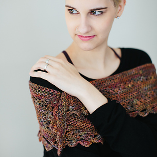 Shawl-autumn-04_small2
