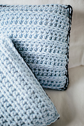Watg_pillows_finished-6_small_best_fit