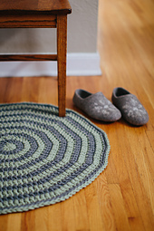 Bluegreenstripe-rug-6web_small_best_fit