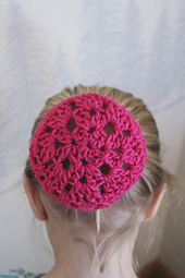 941c69e5bd7 Ravelry  Designs by The Firefly Hook