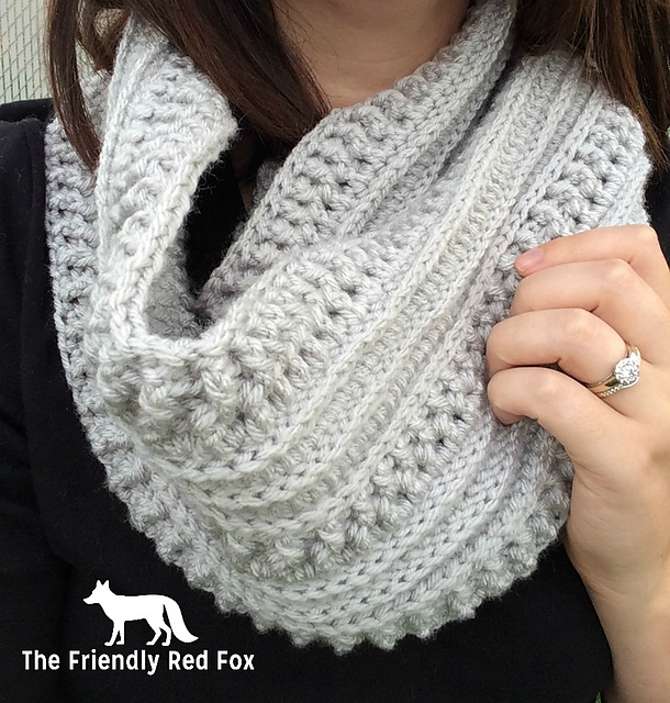 Ravelry The Ribs And Ridges Scarf Pattern By Kali Dahle