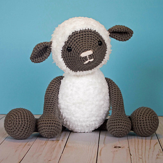 Crochet_lamb_free_pattern_small2