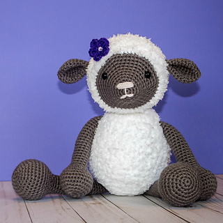 Crochet_little_lamb_pattern_small2