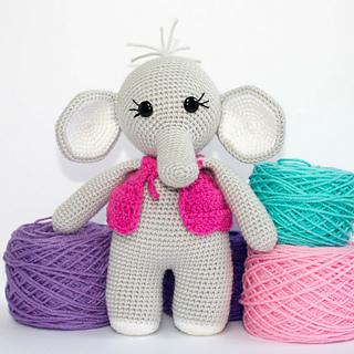 Free_crochet_pattern_elephant_small2