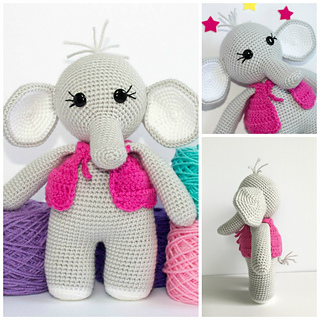 The_little_elephant_small2