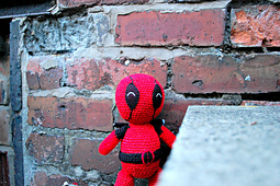 Deadpool1edited_small_best_fit
