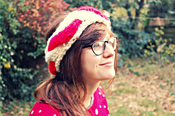 Candy_cane_headband5_small_best_fit