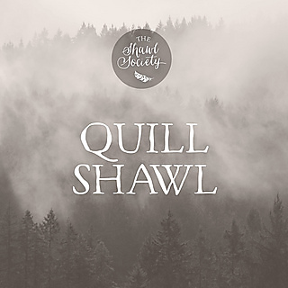 Quill_small2