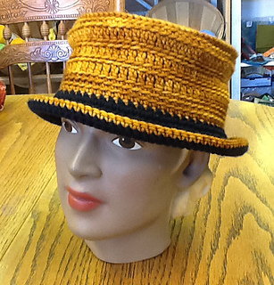 Hat_crop_small2