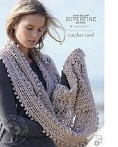 427_crochet_cowl_1__43926
