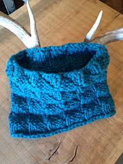 Parallelogramstackcowl_small
