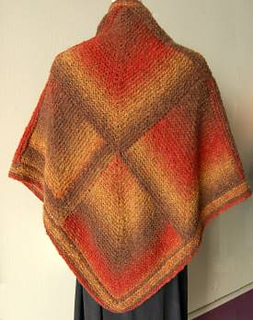 Merinostripes-shawl-back_small2