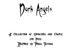 Darkangelscover_small