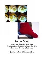 Lemon_small_best_fit
