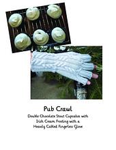 Pub_crawl_small_best_fit