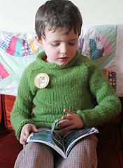 Sweater1_small