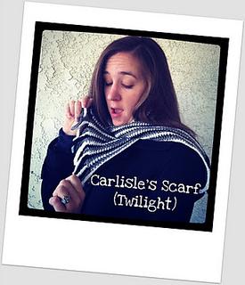 Carlisle_scarf_pattern_button_small2