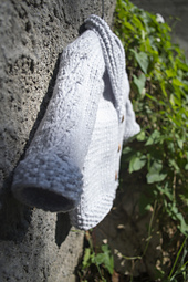 Baby_cardigan_with_cable_details_tmw_11_small_best_fit