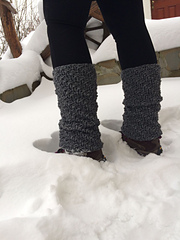 The_70_s_leg_warmers1_small