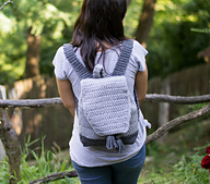 Light_grey_dipped_backpack_tmw5_small_best_fit