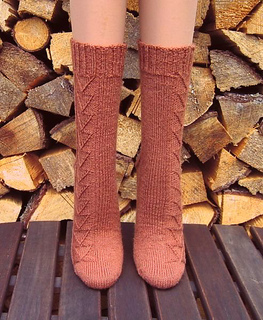 Timberman_socks_beide_1_small2