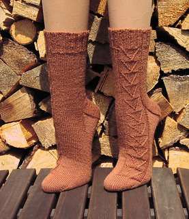 Timberman_socks_beide_2_small2