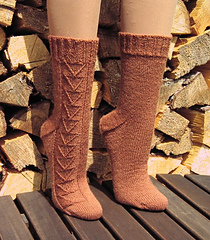 Timberman_socks_beide_3_small