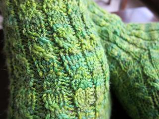 Socks_detail_small2