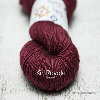 Kir_royale_traveler__small2