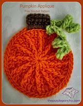 Crochet_pumpkin_applique_-_free_crochet_pattern_-_the_purple_poncho_small_best_fit