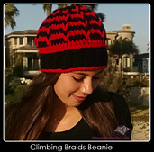 Climbing_braids_beanie_crochet_pattern_by_the_purple_poncho_small_best_fit
